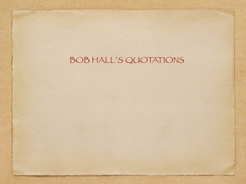 bob-halls-quotattions-001